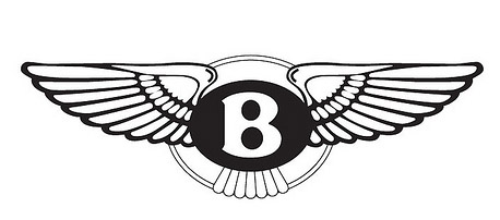 Bentley Car Keys