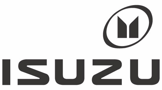 Isuzu Car Keys