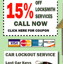 Affordable Locksmith Brookside Village Tx